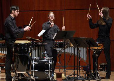 artist-percussion
